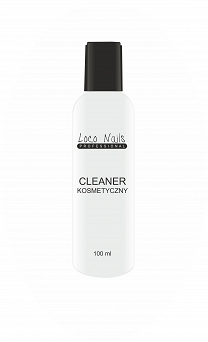 Cleaner Loco Nails 100 ml