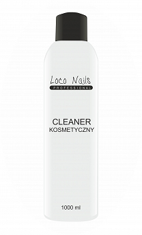 Cleaner Loco Nails 1000 ml